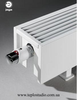 Радиатор Mini Freestanding Jaga