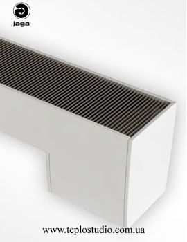 Радиатор Freedom Micro Jaga
