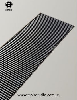 Радиатор Micro Canal Jaga