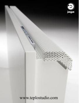 Радиатор Linea Plus Jaga