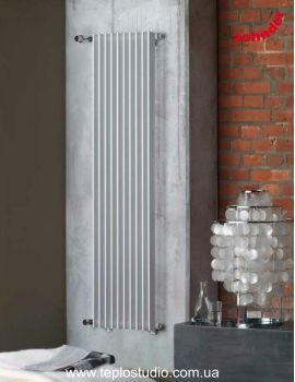 Радиатор Zehnder Excelsior