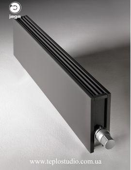 Радиатор Mini Wall Jaga