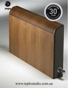 Радиатор Knockonwood Jaga