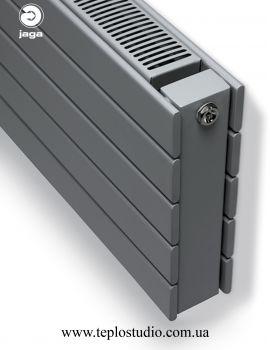 Радиатор Panel Plus Horizontal Jaga