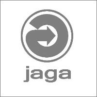 Радиаторы Jaga
