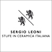 Керамические печи Sergio Leoni