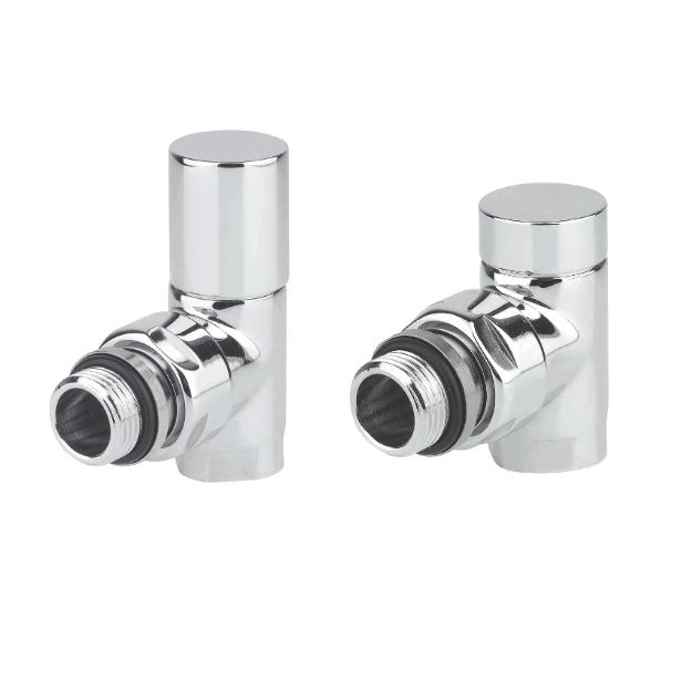 Carlo Poletti/Cylinder/C-011