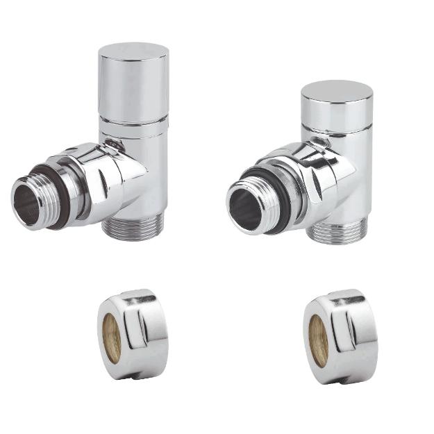 Carlo Poletti/Cylinder/C06-013