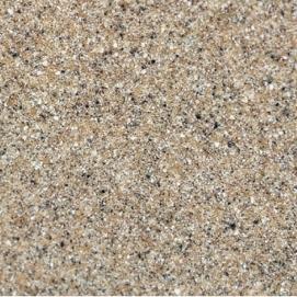 Sand 604