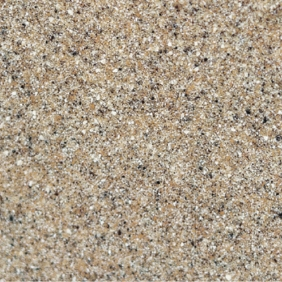 Sand_604