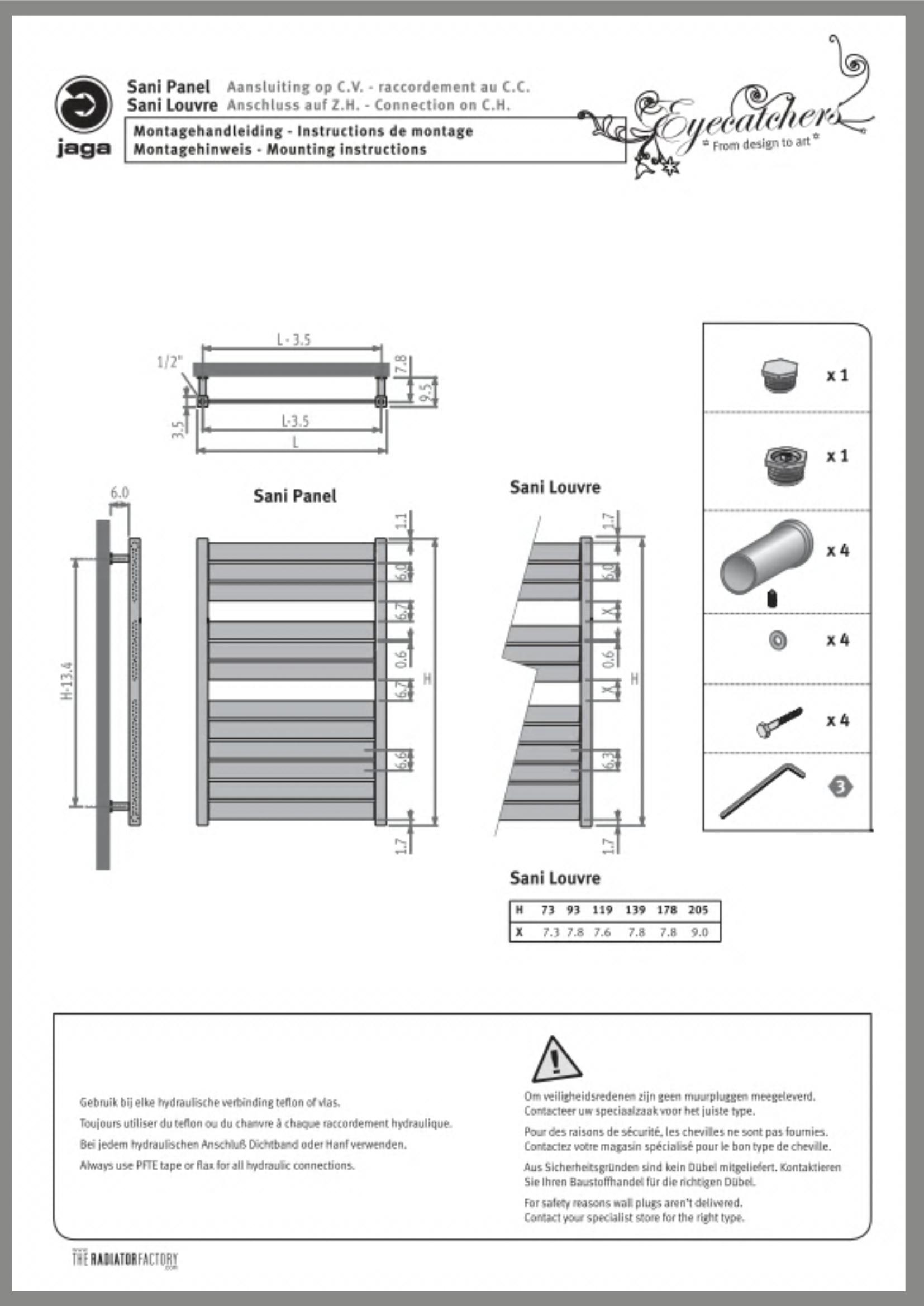 Sani_Panel_Louvre_manual