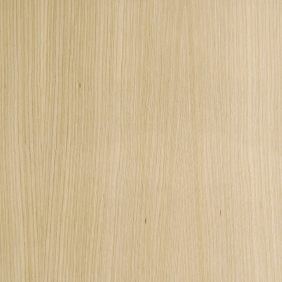 Knockonwood Freestanding Jaga/Oak_bleached_701