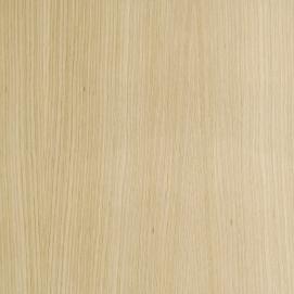 Oak bleached 701