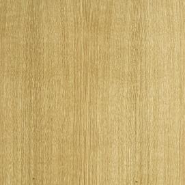 Oak natural 700