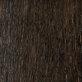 Oak wenge-coloured 702