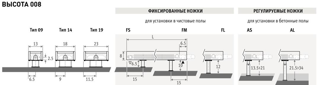 Jaga_Mini freestanding_Dimensions_008