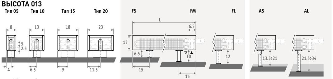 Jaga_Mini freestanding_Dimensions_013