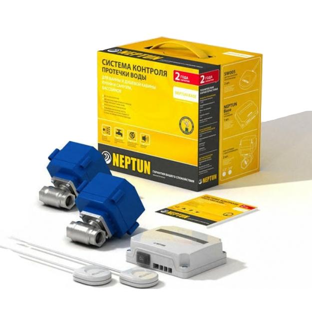 Комплект NeptunBase1HC.jpg