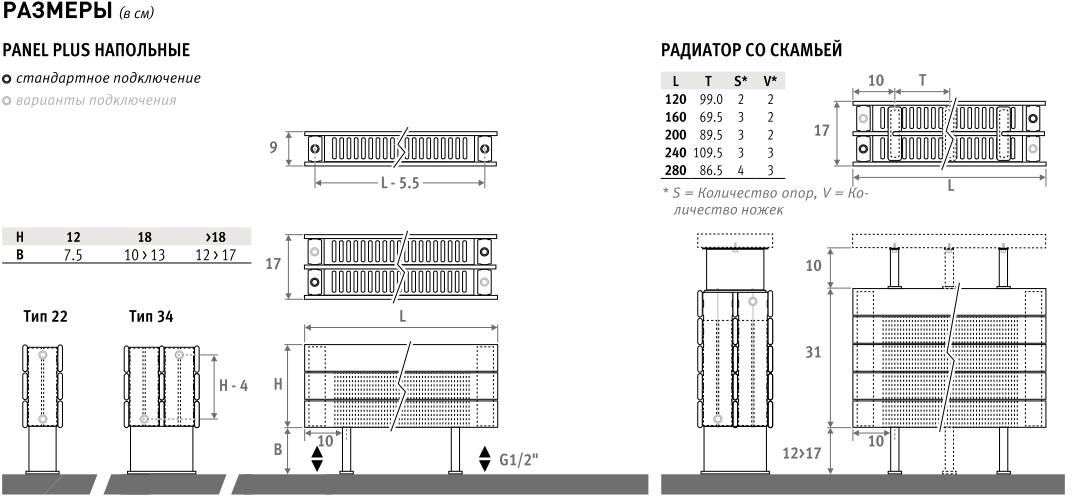 Jaga_Panel_Plus_freestanding_Dimension