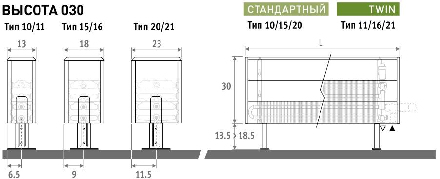 Jaga_Tempo_freestanding_Dimensions_030