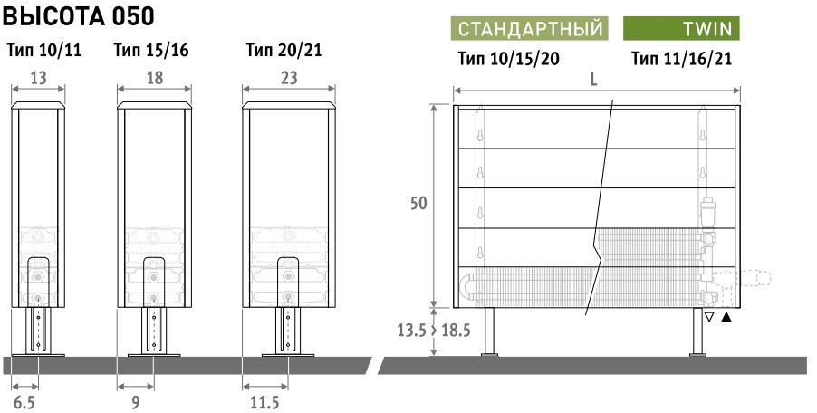 Jaga_Tempo_freestanding_Dimensions_050