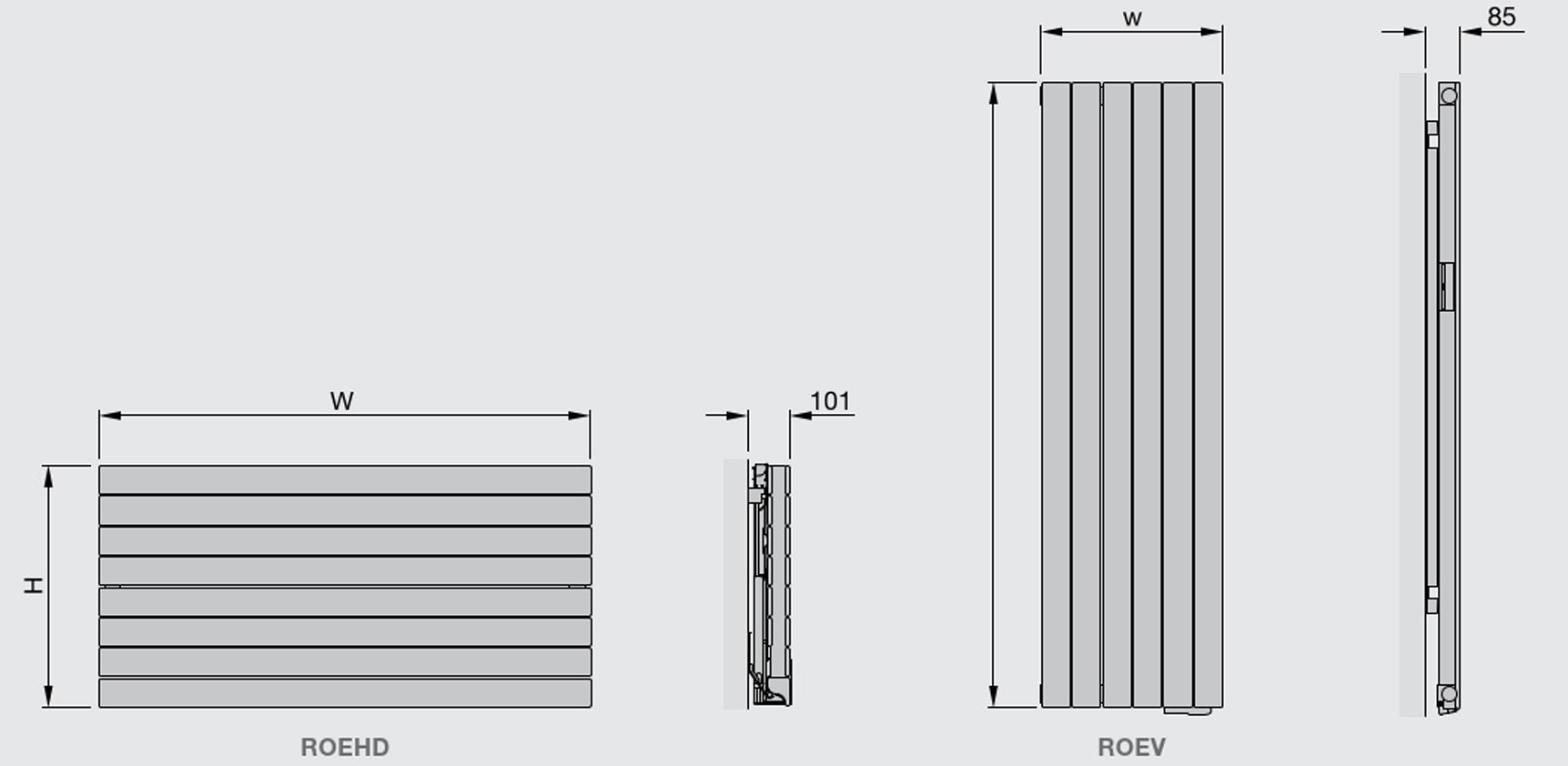 Zehnder_Roda_vertikal_elektro_4.jpg
